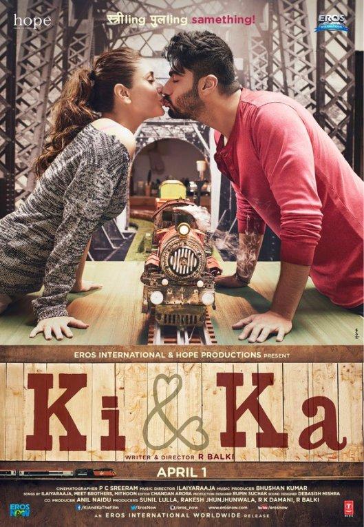 ki-and-ka-2016